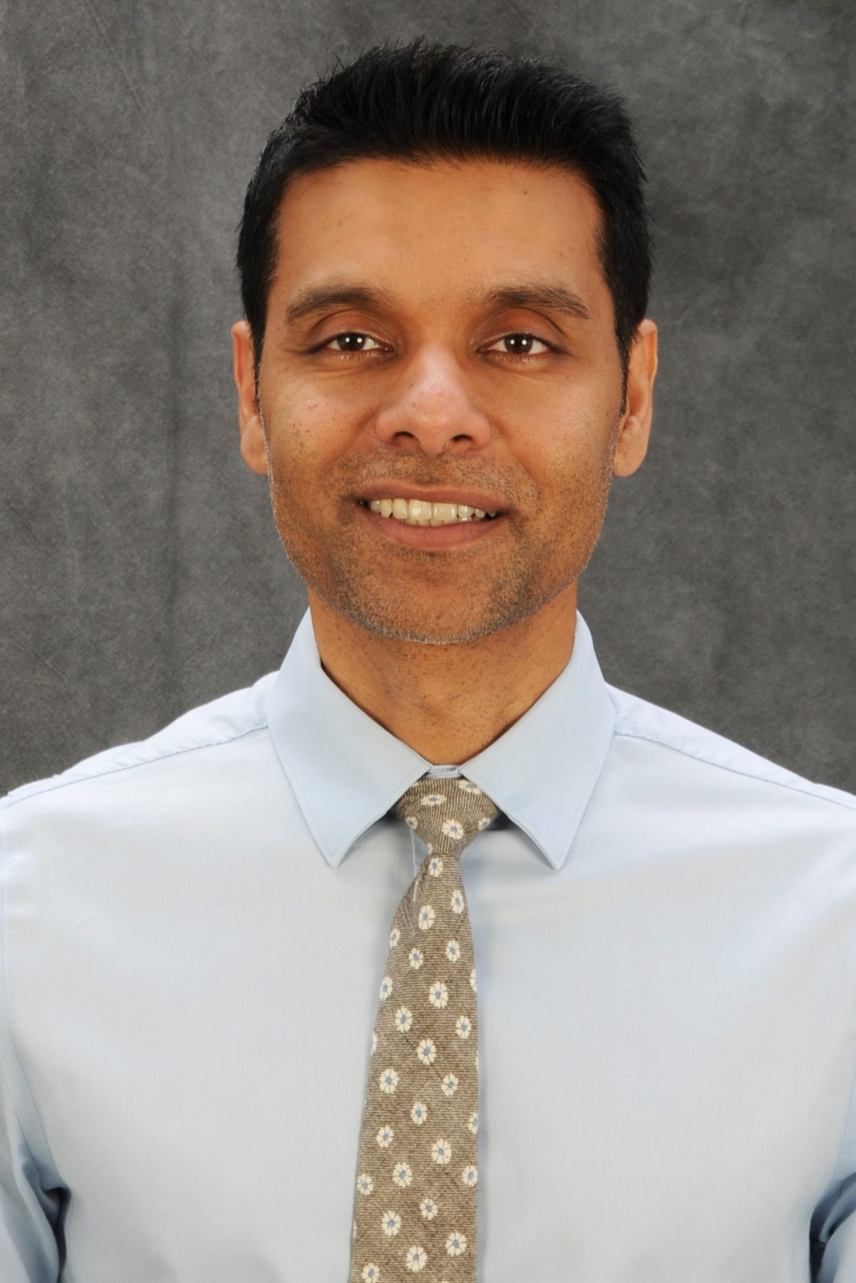 Dr. Chavan Crenshaw Community Physicians